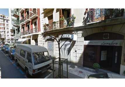 Locales en Donostia-San Sebastián (00368-0001) - foto1