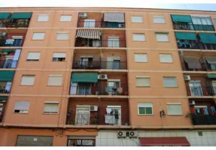 Apartamento en Xirivella (01146-0001) - foto2