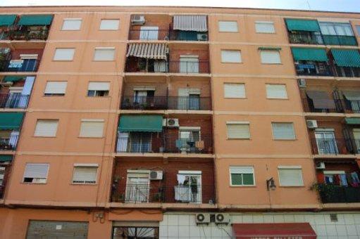 Apartamento en Xirivella (01146-0001) - foto0