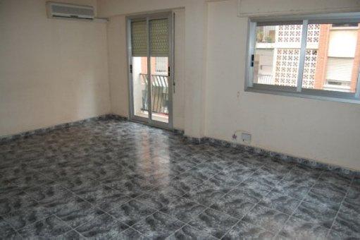Apartamento en Burjassot (01147-0001) - foto2