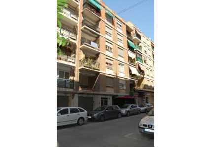 Apartamento en Mislata (01148-0001) - foto7