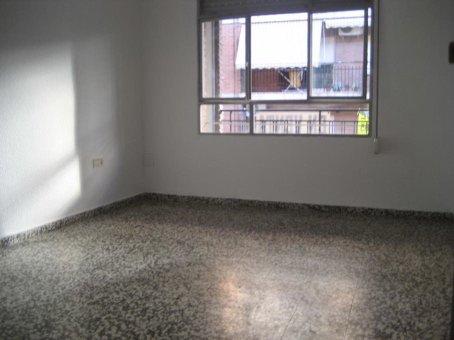 Apartamento en Mislata (01148-0001) - foto1