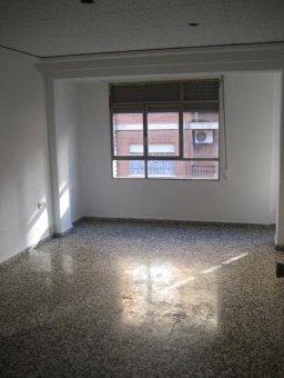 Apartamento en Mislata (01148-0001) - foto2
