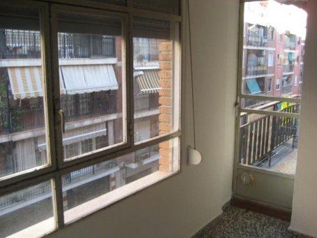 Apartamento en Mislata (01148-0001) - foto4