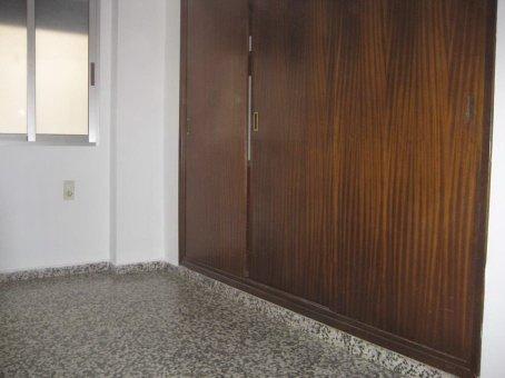 Apartamento en Mislata (01148-0001) - foto3