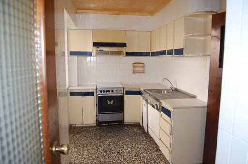 Apartamento en Mislata (01148-0001) - foto5