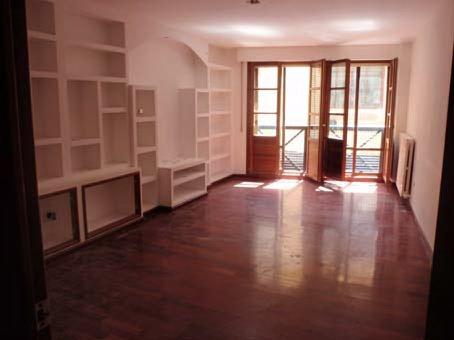 Apartamento en Zaragoza (01231-0001) - foto1