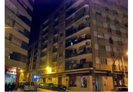 Apartamento en Mislata (01150-0001) - foto4