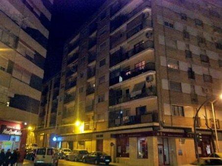 Apartamento en Mislata (01150-0001) - foto0
