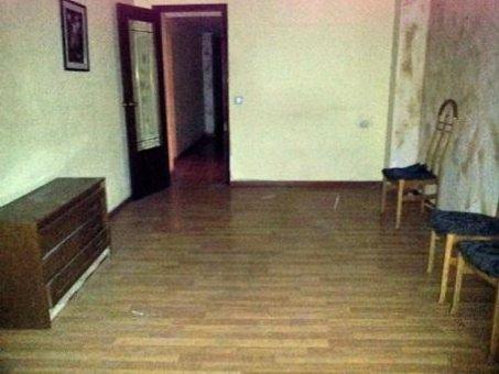 Apartamento en Mislata (01150-0001) - foto1