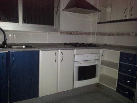 Apartamento en Mislata (01150-0001) - foto3