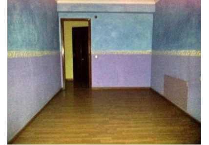 Apartamento en Mislata - 1