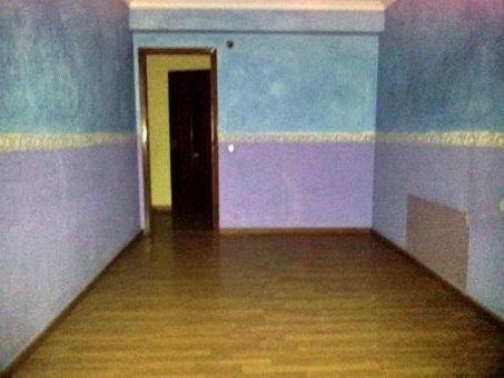 Apartamento en Mislata (01150-0001) - foto2