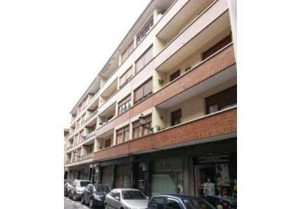 Locales en Amorebieta-Etxano (00413-0001) - foto4