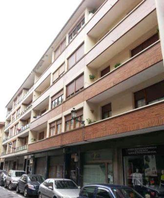 Locales en Amorebieta-Etxano (00413-0001) - foto0