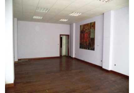 Locales en Amorebieta-Etxano - 1