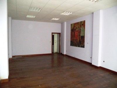 Locales en Amorebieta-Etxano (00413-0001) - foto2