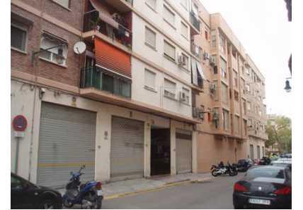Apartamento en Xirivella (01152-0001) - foto1