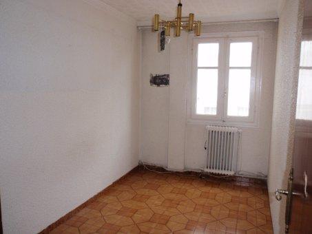 Apartamento en Zaragoza (01234-0001) - foto1