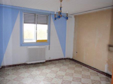 Apartamento en Zaragoza (01234-0001) - foto4