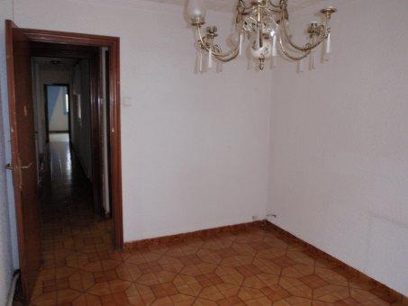 Apartamento en Zaragoza (01234-0001) - foto2