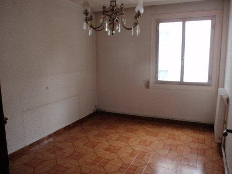 Apartamento en Zaragoza (01234-0001) - foto3