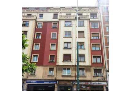 Apartamento en Bilbao (01077-0001) - foto4