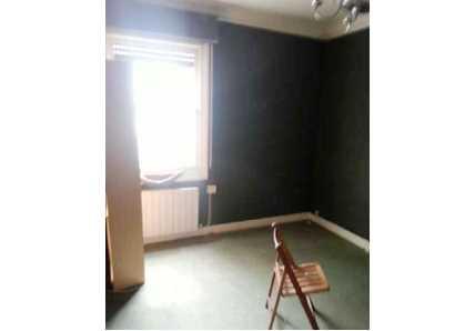 Apartamento en Bilbao - 0