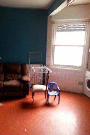 Apartamento en Bilbao (01077-0001) - foto2