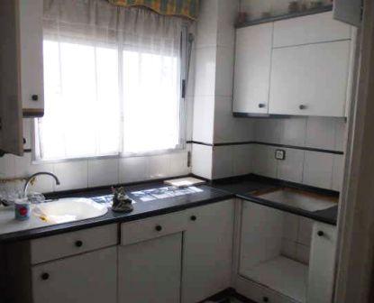 Apartamento en Zaragoza (01235-0001) - foto1