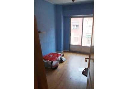 Apartamento en Zaragoza - 1