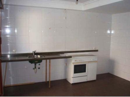 Apartamento en Balmaseda (01078-0001) - foto2