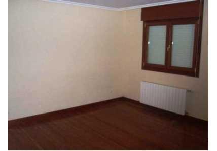Apartamento en Balmaseda - 0