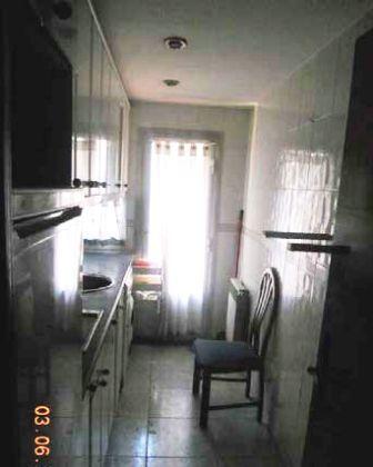 Apartamento en Zaragoza (01236-0001) - foto1