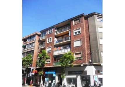 Apartamento en Zaragoza (01236-0001) - foto3