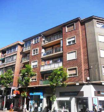 Apartamento en Zaragoza (01236-0001) - foto0