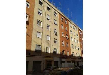 Apartamento en Valencia (01154-0001) - foto2