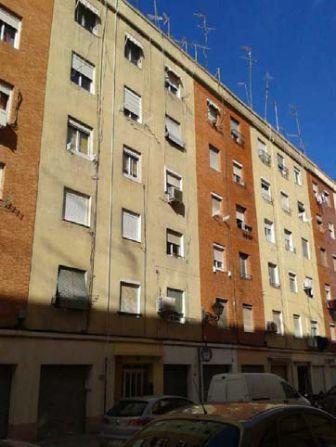 Apartamento en Valencia (01154-0001) - foto0