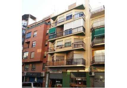 Apartamento en Alicante/Alacant (00571-0001) - foto3