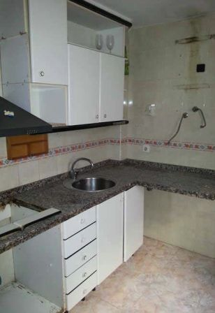 Apartamento en Alicante/Alacant (00571-0001) - foto2