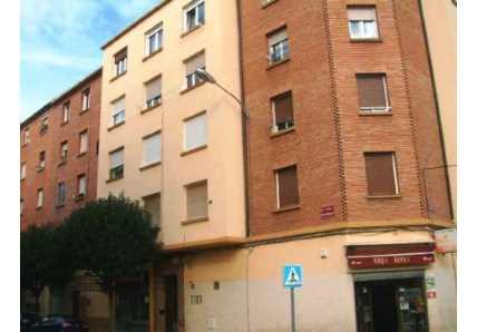 Apartamento en Logroño (00840-0001) - foto5