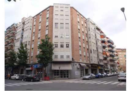 Apartamento en Lleida (00810-0001) - foto5