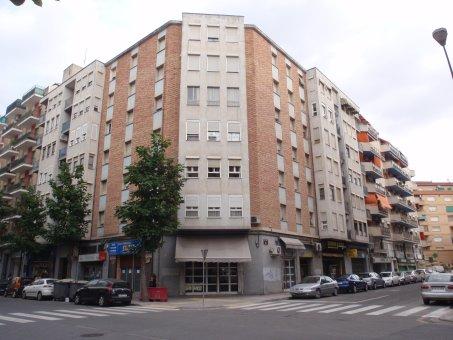 Apartamento en Lleida (00810-0001) - foto0