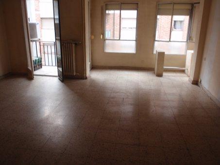 Apartamento en Lleida (00810-0001) - foto1