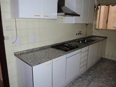 Apartamento en Lleida (00810-0001) - foto4