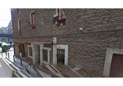 Locales en Donostia-San Sebastián (00375-0001) - foto1