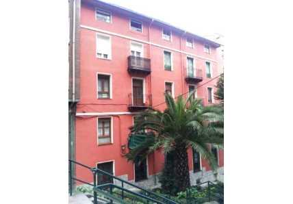 Apartamento en Sestao (01082-0001) - foto3