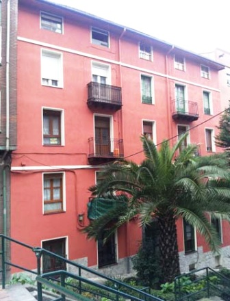Apartamento en Sestao (01082-0001) - foto0