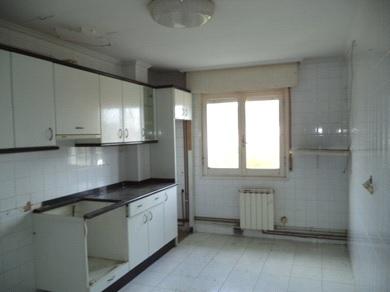 Apartamento en Atxondo (01083-0001) - foto3