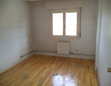 Apartamento en Atxondo (01083-0001) - foto2